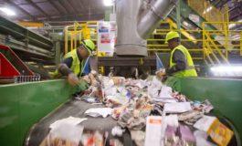 Da Regione Piemonte: presentato in Giunta il piano di indirizzo regionale per la gestione dei rifiuti