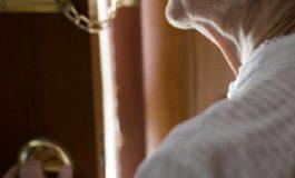 Aumentano nell'Astigiano le truffe in abitazione ai danni degli anziani