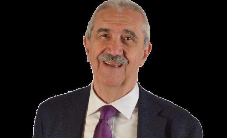 Ex Ilva: il sindaco di Novi Cabella ha scritto a Mario Draghi