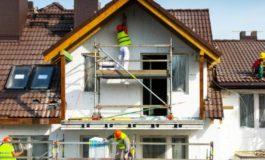 Superbonus 110%: come funziona per chi vuole ristrutturare casa