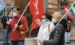 Crisi Cerutti: oggi manifestazione dei lavoratori a Casale
