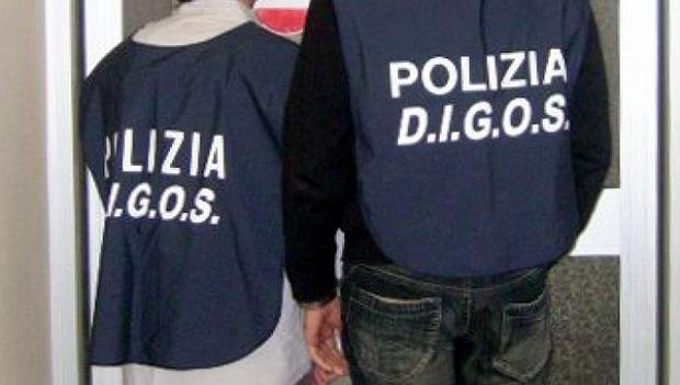 Mattarella minacciato sui social: un indagato ad Asti