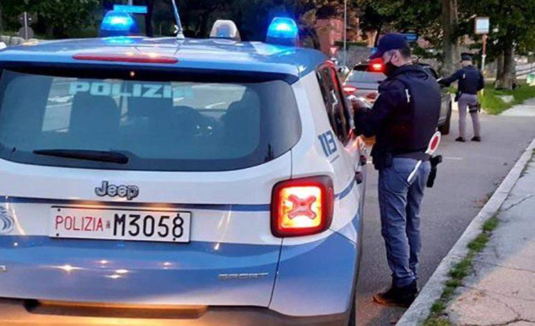 Stupratore pakistano ricercato dalla polizia internazionale entra senza documenti (ma va?) in Italia, il paradiso dei delinquenti, ma è arrestato