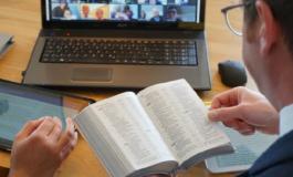 Dai Testimoni di Geova: il 27 marzo milioni di persone collegate online per ricordare la morte di Gesù Cristo