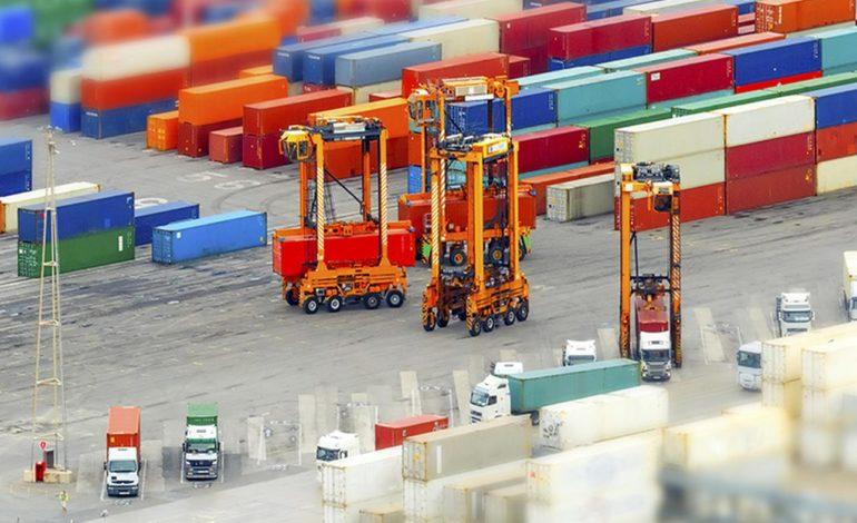"""Dalla Regione Piemonte: nel """"Piemonte cuore d'Europa"""" alla logistica alessandrina spetta un ruolo di primaria importanza"""