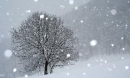 Altro che riscaldamento del pianeta, a metà marzo torna l'inverno