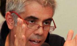 """Da Slala Alessandria: la """"formazione in pillole"""" e l'interporto di Vado """"entrano"""" a scuola"""