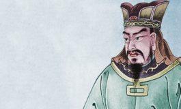 La guerra al virus secondo Sun Tzu