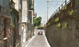 Via Roma a Serravalle Scrivia soggetta a restyling: sarà raddoppiata
