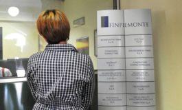 Finpiemonte darà una mano alle imprese in difficoltà con un fondo finanziario specifico