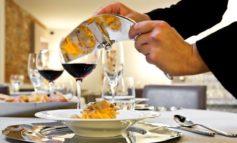 Su Change.org petizione per fare del Piemonte la capitale mondiale food