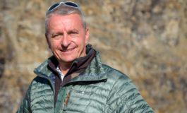 """Team italo-svizzero sul Monte Rosa per prelevare ghiaccio che """"racconti"""" il clima degli ultimi 10.000 anni"""
