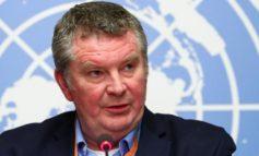 Il passaporto vaccinale è un attentato alla libertà personale, lo dice l'OMS