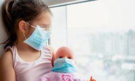 Da Inps: attivo da oggi il servizio online per il nuovo bonus baby-sitting
