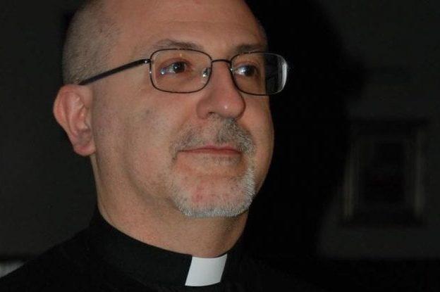 Il Vescovo di Chiavari si dimette e al suo posto va il Vicario di Casale Monferrato