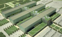 Da AssoTuteleAmbiente Alessandria: il nuovo ospedale, se si farà, non può essere piazzato in area alluvionale su un prato millenario