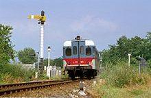 Ferrovia: la Asti-Casale-Mortara tra i progetti per accedere ai fondi del Recovery Fund