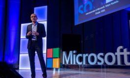 Microsoft compra Nuance, operazione da 19,7 miliardi
