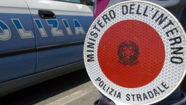 Circolava con patente e carta d'identità falsi: nei guai camionista moldavo fermato tra Felizzano e Quattordio