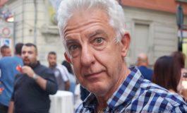 Colpito stanotte da infarto l'avvocato Massimo Taggiasco direttore responsabile della rivista Hurrà Grigi