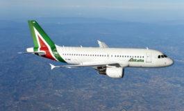 Secondo la Ue la situazione di Alitalia è altra cosa rispetto a quella di Air France e Lufthansa