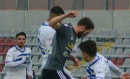L'Alessandria soffre e lotta ma esce sconfitta dalla sfida col Como che è promosso in Serie B