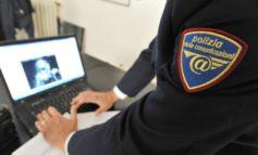 Sgominata banda di nigeriani che spiava mail aziendali per poi realizzare frodi informatiche: dodici denunce nell'Alessandrino