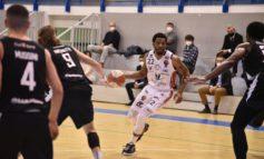 Pallacanestro Serie A2: Bertram Derthona domenica ospite di Apu Old Wild West Udine