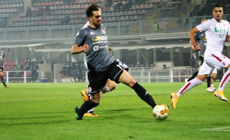 Calcio Serie C: playoff dal 9 maggio ma non si escludono slittamenti
