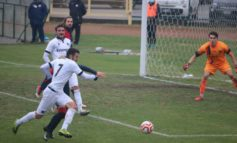 Calcio Serie D: anticipata a sabato 10 aprile la gara esterna del Casale contro il Sestri Levante
