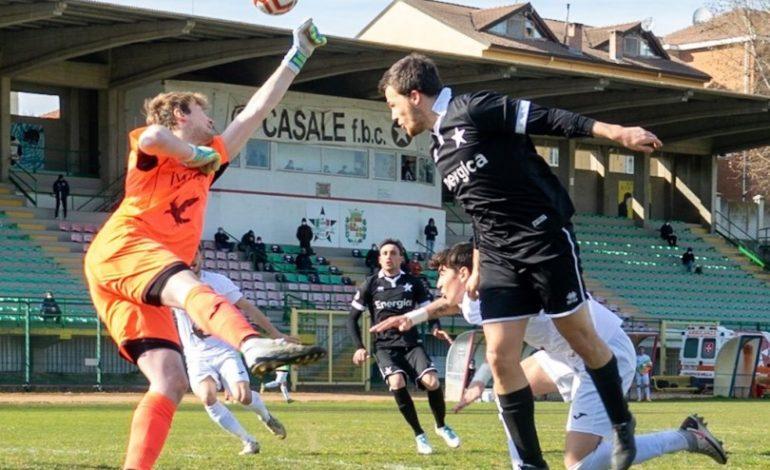 Calcio Serie D: ancora variazioni nel calendario, il campionato finirà il 13 giugno