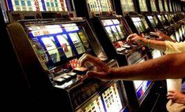 """""""No a passi indietro"""": anche la conferenza episcopale piemontese dice la sua sulla proposta di legge regionale sul gioco d'azzardo"""
