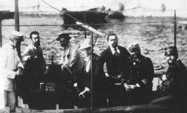 Dal Ministero della Difesa: il 25 Aprile è anche il Marconi Day