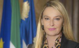 Dal Ministero della Difesa: per il 169° Anniversario della Polizia, la Sottosegretario Pucciarelli annuncia il sostegno fondamentale anche in questa emergenza sanitaria