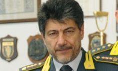 Truffa e peculato: arrestato il comandante provinciale della Guardia di Finanza di Vercelli