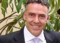 Dall'onorevole Lino Pettazzi: breve ricordo del presidente emerito della Provincia di Alessandria, Paolo Filippi, nel giorno dei suoi funerali