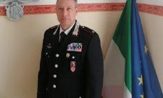 Il Sottotenente Piero Pasquino è il nuovo comandante dei Carabinieri di Casale