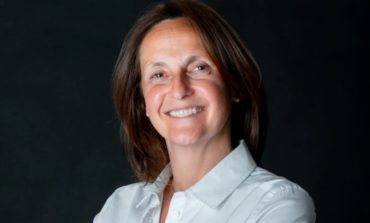 Reuters: Alessandra Galloni nuova direttrice, è la prima donna