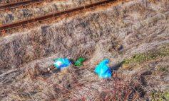 Dalla città di Acqui Terme: a caccia dei furbetti del sacchetto, fioccano le sanzioni