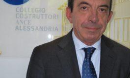 Da Ance Alessandria: il mantenimento del superbonus 110% e la rigenerazione urbana