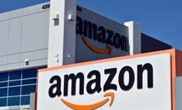 Da Amazon: per l'incidente sul lavoro di stamane siamo molto rattristati e ci mettiamo a disposizione delle autorità competenti