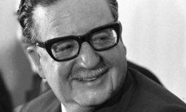 Dalla segreteria Prc Tortona: quale il motivo di sacrificare la dedica di Piazza Salvator Allende?
