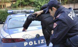 Sgominata rete di spaccio di droga gestita da quattro albanesi ora in carcere