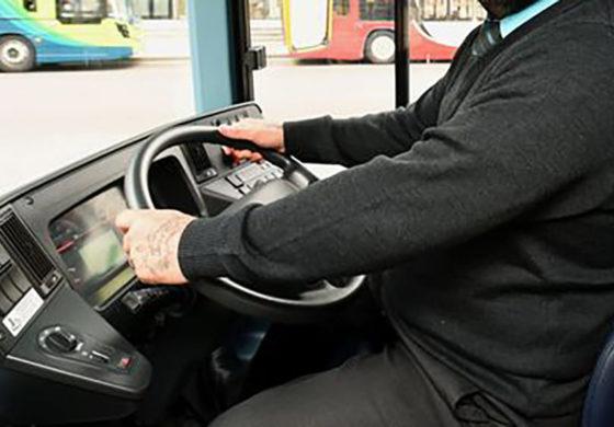 Per ora la Saamo di Ovada torna alla romana Trotta Bus