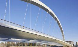 Anche Alessandria punta ai fondi dell'Unione Europea con una serie di progetti per 1,8 miliardi