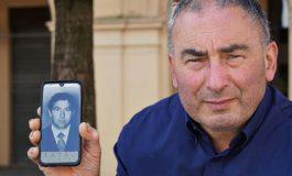 L'ex terrorista comunista Bergamin si costituisce a Parigi