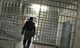 Situazione esplosiva al carcere di Quarto d'Asti con nuovi focolai Covid e detenuti ormai vicini alla rivolta