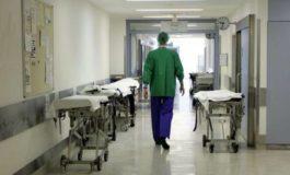 Trecento milioni per sei ospedali in Piemonte fra cui uno ad Alessandria