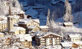 Nel 2020 turismo dimezzato in Piemonte: Biella, Valsesia e Vercelli le zone più visitate