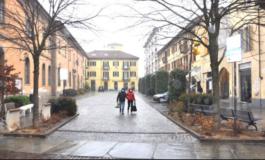 Italia a colori, Piemonte bicolore, Alessandria arancione